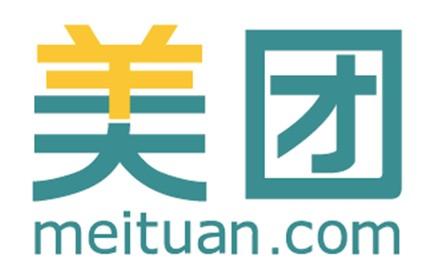 logo logo 标志 设计 矢量 矢量图 素材 图标 437_270
